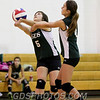 MS_G_Volleyball_JR_10022012178