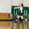 MS_G_Volleyball_JR_10022012159