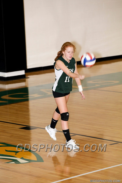 MS_G_Volleyball_JR_10022012146