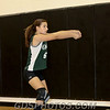MS_G_Volleyball_JR_10022012008