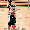 MS_G_Volleyball_JR_10022012140
