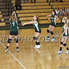 MS_G_Volleyball_JR_10022012088