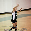 MS_G_Volleyball_JR_10022012112
