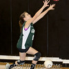 MS_G_Volleyball_JR_10022012031