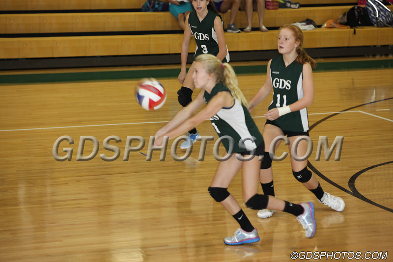 MS_G_Volleyball_JR_10022012092