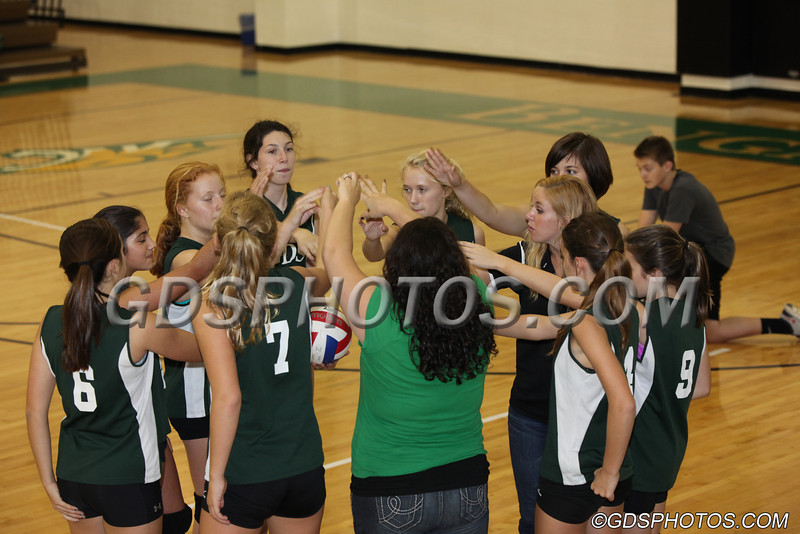 MS_G_Volleyball_JR_10022012087