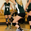 MS_G_Volleyball_JR_10022012161