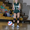 MS_G_Volleyball_JR_10022012051