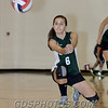 MS_G_Volleyball_JR_10022012041