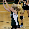 MS_G_Volleyball_JR_10022012103
