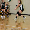 MS_G_Volleyball_JR_10022012053
