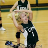 MS_G_Volleyball_JR_10022012101