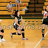 MS_G_Volleyball_JR_10022012150