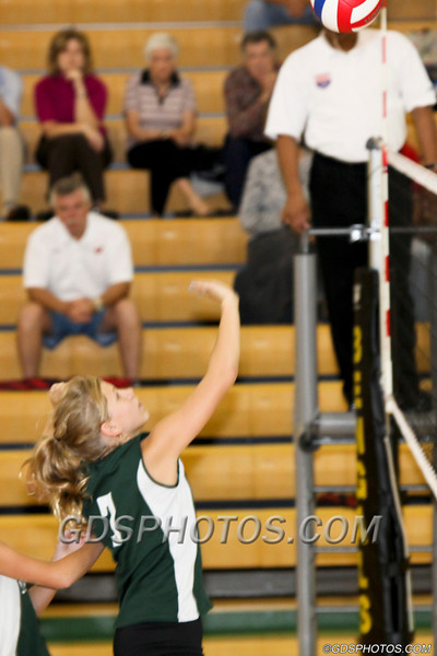 MS_G_Volleyball_JR_10022012126
