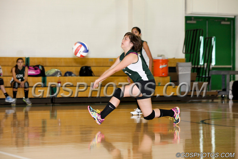 MS_G_Volleyball_JR_10022012160
