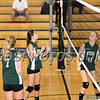 MS_G_Volleyball_JR_10022012120