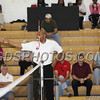 MS_G_Volleyball_JR_10022012079