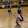 MS_G_Volleyball_JR_10022012099