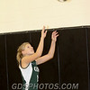 MS_G_Volleyball_JR_10022012028
