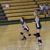 MS_G_Volleyball_JR_10022012064