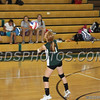 MS_G_Volleyball_JR_10022012091
