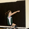 MS_G_Volleyball_JR_10022012011