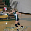 MS_G_Volleyball_JR_10022012060