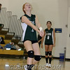 MS_G_Volleyball_JR_10022012042