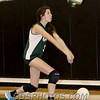 MS_G_Volleyball_JR_10022012004