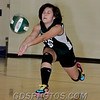 MS_G_Volleyball_JR_10022012052