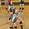 MS_G_Volleyball_JR_10022012124