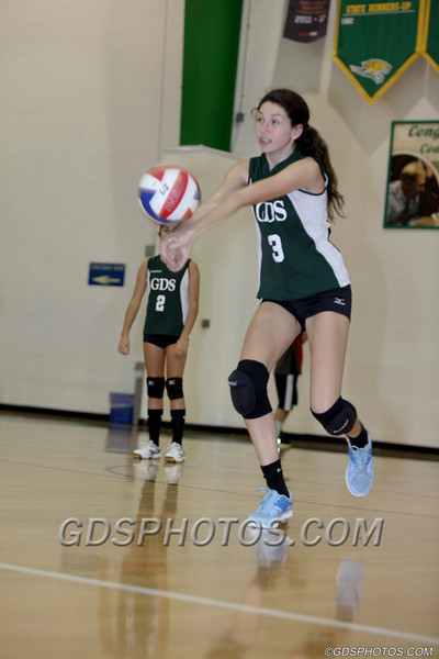 MS_G_Volleyball_JR_10022012043