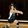 MS_G_Volleyball_JR_10022012027