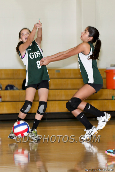 MS_G_Volleyball_JR_10022012163