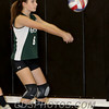 MS_G_Volleyball_JR_10022012035
