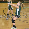MS_G_Volleyball_JR_10022012080