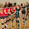 MS_G_Volleyball_JR_10022012180