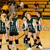 MS_G_Volleyball_JR_10022012155