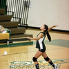 MS_G_Volleyball_JR_10022012094