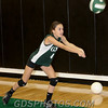 MS_G_Volleyball_JR_10022012030