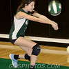 MS_G_Volleyball_JR_10022012029