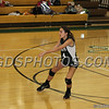 MS_G_Volleyball_JR_10022012076
