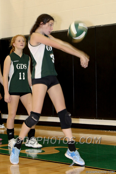 MS_G_Volleyball_JR_10022012014