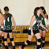 MS_G_Volleyball_JR_10022012162