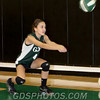 MS_G_Volleyball_JR_10022012016