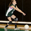 MS_G_Volleyball_JR_10022012010