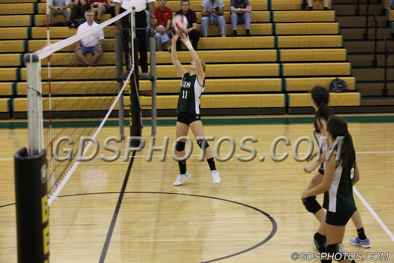 MS_G_Volleyball_JR_10022012072