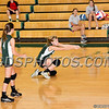 MS_G_Volleyball_JR_10022012147