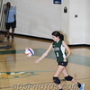 MS_G_Volleyball_JR_10022012084