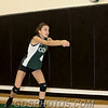 MS_G_Volleyball_JR_10022012024